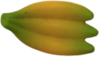 F037a.png